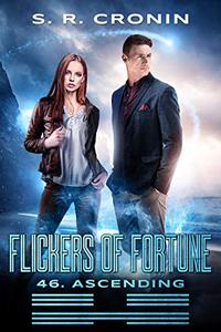 Flickers of Fortune