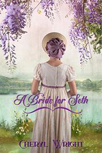 A Bride for Seth