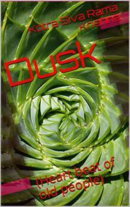 Dusk: