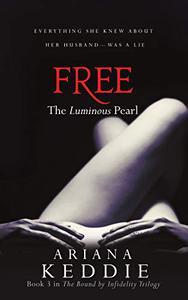 FREE: The Luminous Pearl