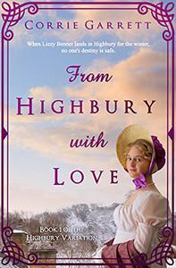 From Highbury with Love