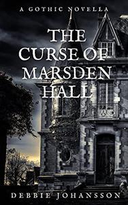 The Curse of Marsden Hall