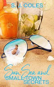 Sun, Sea and Small-Town Secrets