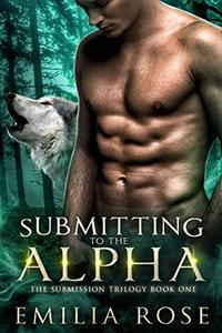 Submitting to the Alpha