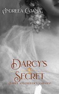 Darcy's Secret