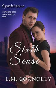 Sixth Sense