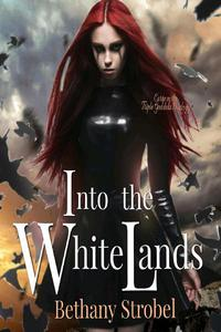 Into the White Lands