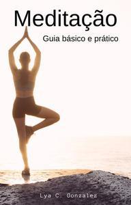 Meditação Guia básico e prático