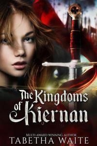 The Kingdoms of Kiernan