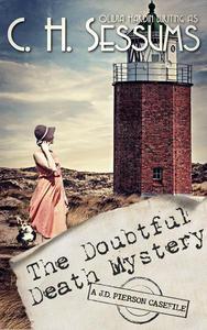 The Doubtful Death Mystery