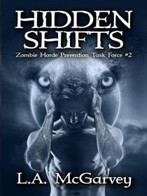 Hidden Shifts
