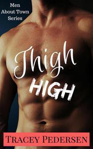 Thigh High!
