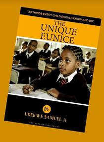 The Unique Eunice