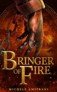 Bringer of Fire