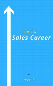 F M C G Sales Career