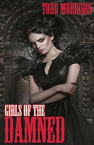 Girls of the Damned