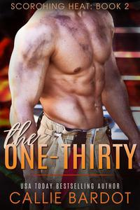 The One-Thirty