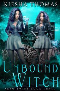 Unbound Witch