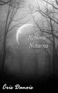 Neblina Noturna