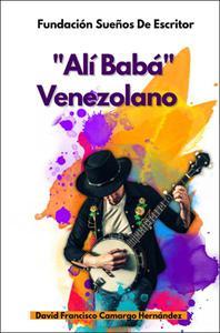 Ali Babá Venezolano