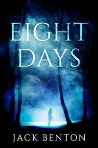 Eight Days
