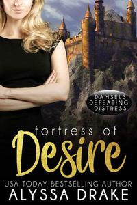 Fortress of Desire