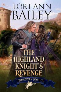 The Highland Knight's Revenge