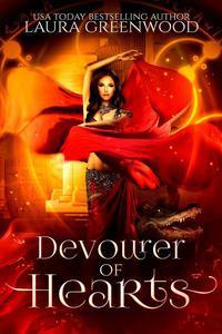 Devourer Of Hearts