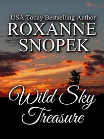 Wild Sky Treasure