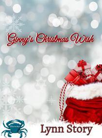 Ginny's Christmas Wish