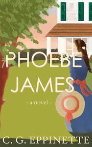 Phoebe James: a novel