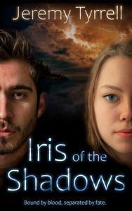 Iris of the Shadows