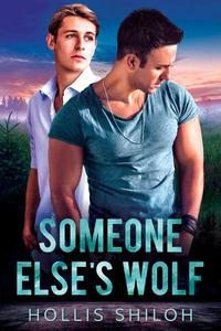 Someone Else's Wolf