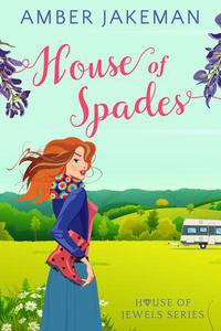 House of Spades
