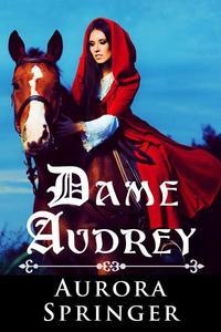 Dame Audrey