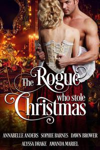 The Rogue Who Stole Christmas
