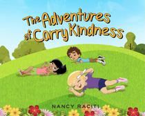 The Adventures of Carry Kindness