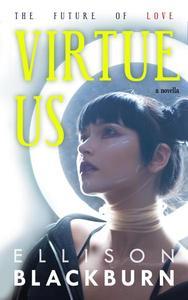 Virtue Us