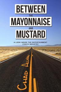 Between The Mayonnaise And Mustard