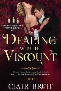 Dealing with the Viscount