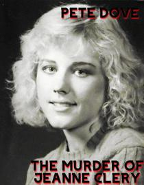 The Murder of Jeanne Clery