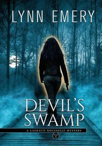 Devil's Swamp