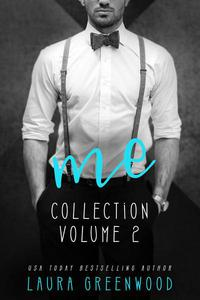 Me Collection Volume 2
