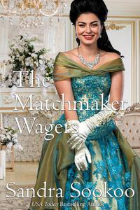 The Matchmaker Wager