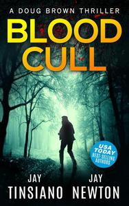 Blood Cull