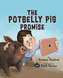 The Potbelly Pig Promise