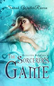 Detective Docherty and the Sorcerer's Game