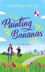 Painting Bananas