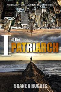 I of the Patriarch