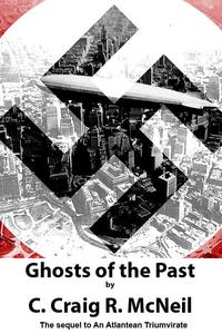 Ghosts of the Past
